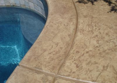 roseville_custom_swimming_pool_decks